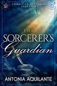 The Sorcerer's Guardian