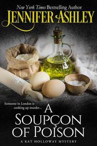 A Soupçon of Poison
