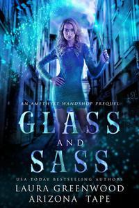 Glass and Sass