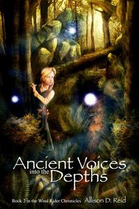 Ancient Voices: Into the Depths