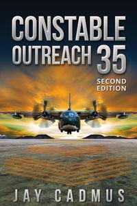 Constable Outreach 35 - Second Edition