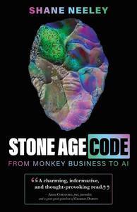 Stone Age Code
