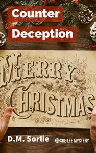 Counter Deception