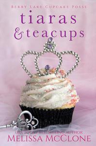 Tiaras & Teacups