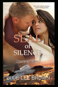 SEAL of Silence