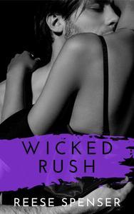 Wicked Rush