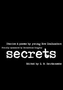 Secrets Anthology 2015