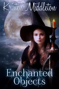 Enchanted Objects