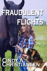 Fraudulent Flights