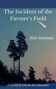 The Incident of the Farmer's Field