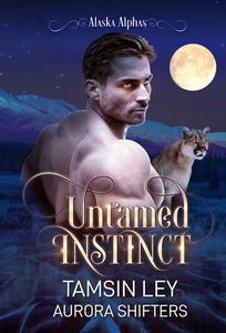 Untamed Instinct