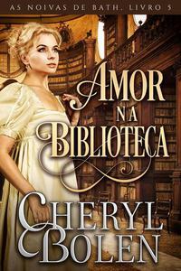 Amor na Biblioteca