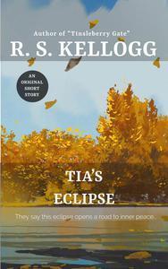 Tia's Eclipse