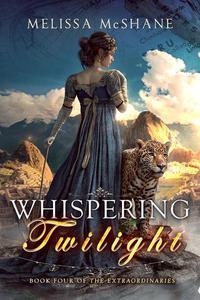 Whispering Twilight