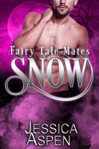Snow: A Wolf Shifter Fated Mate Romance