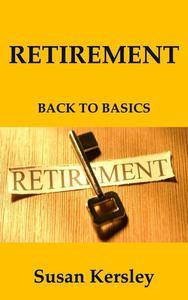 Retirement: Back to Basics