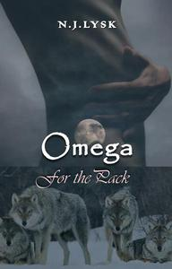 Omega for the Pack