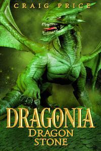 Dragonia: Dragon Stone