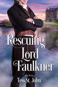 Rescuing Lord Faulkner