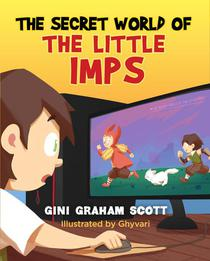The Secret World of the Little Imps