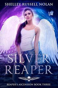 Silver Reaper