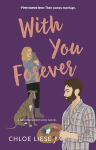 With You Forever