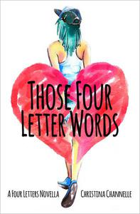Those Four Letter Words