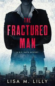 The Fractured Man