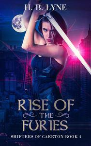 Rise of the Furies
