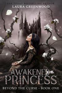 Awakened Princess