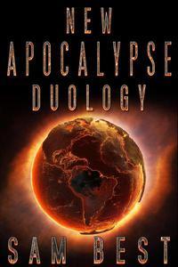 New Apocalypse Duology