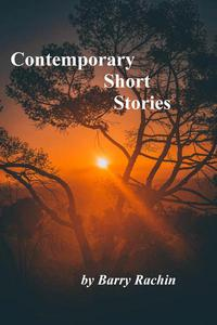 Contemporary Short Stories