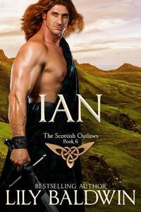 Ian: A Scottish Outlaw