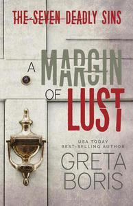 A Margin of Lust