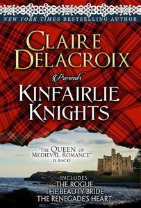 Kinfairlie Knights