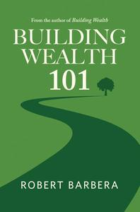Building Wealth 101