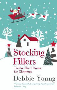Stocking Fillers: Twelve Short Stories for Christmas