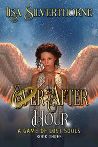 The Ever After Hour