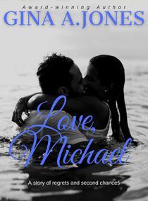 Love, Michael