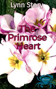 The Primrose Heart