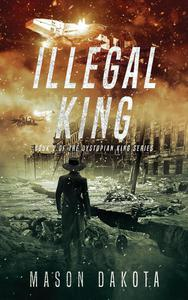 Illegal King
