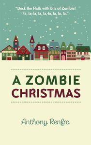A Zombie Christmas