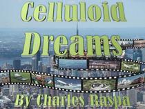 Celluloid Dreams
