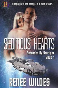 Seditious Hearts