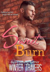 Sweet Burn