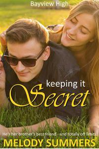 Keeping It Secret