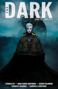 The Dark Issue 72