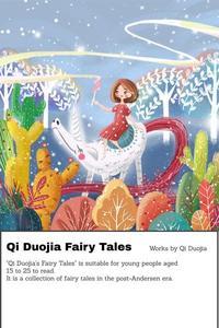 Qi Duojia Fairy Tales