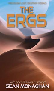 The Ergs
