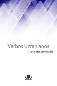 Verbos ucranianos (100 verbos conjugados)